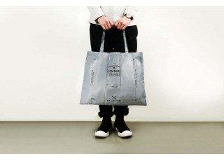 eco-bag-b01gy