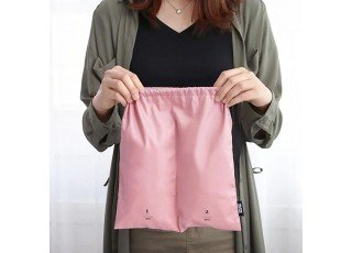 split-pouch-clothes-pink