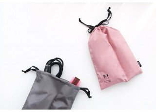 split-pouch-hair-tool-pink