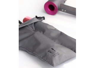 split-pouch-hair-tool-charcoal