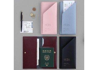 slit-passport-wallet-black