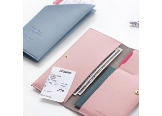 slit-passport-wallet-pink