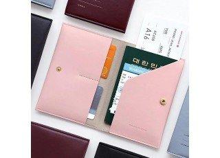 slit-passport-case-pink