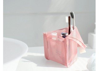 standing-wash-pouch-pink