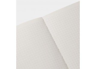 plain-note-103-grid-note