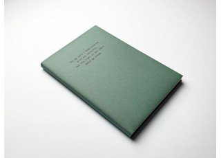 wrapping-paper-jacket-turquoise