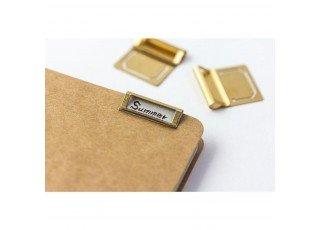 trc-brass-index-plate