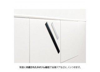 aluminum-ruler-30cm-non-slip-silver