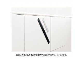 aluminum-ruler-30cm-non-slip-black