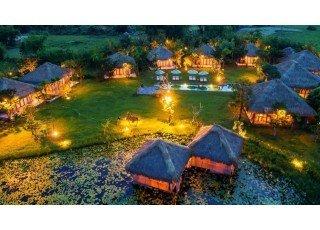 hotel-key-holder-allamanda-estate-in-vietnam