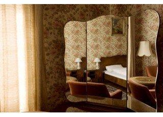 hotel-key-holder-pension-funk-in-berlin