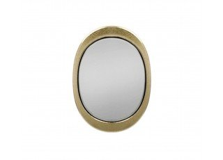 micro-oval-mirror