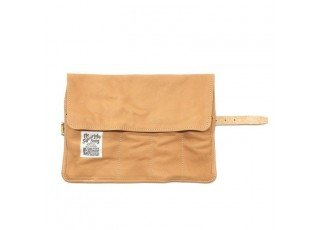 leather-roll-pen-case-natural