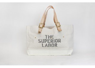 cotton-canvas-engineer-tote-bag-l