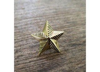 brass-pin-b