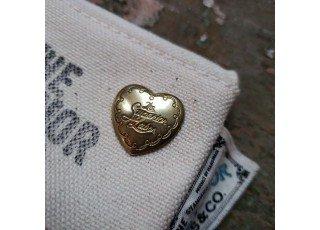 brass-pin-d