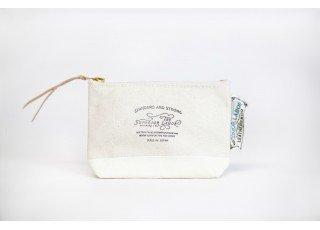 cotton-canvas-pouch-01-white