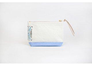 cotton-canvas-pouch-01-light-blue