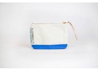 cotton-canvas-pouch-01-sky-blue