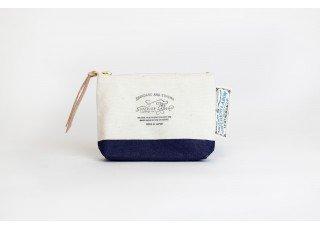 cotton-canvas-pouch-01-navy