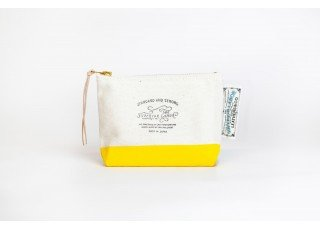 cotton-canvas-pouch-01-yellow