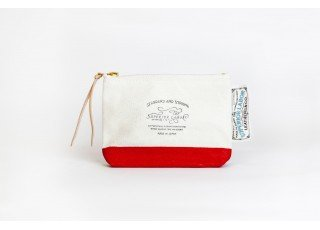cotton-canvas-pouch-01-red