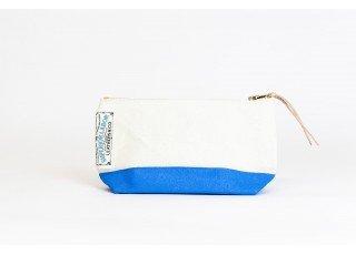 cotton-canvas-pouch-02-sky-blue