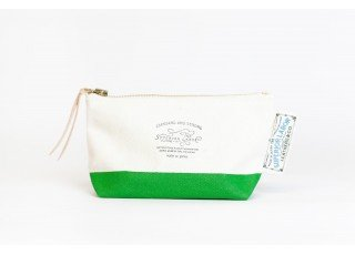 cotton-canvas-pouch-02-yellowish-green
