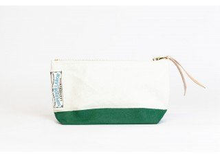 cotton-canvas-pouch-02-green