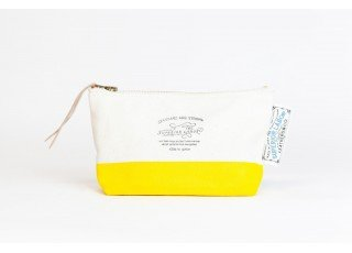 cotton-canvas-pouch-02-yellow