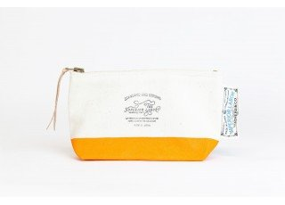 cotton-canvas-pouch-02-orange