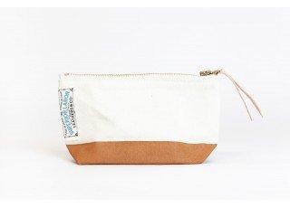 cotton-canvas-pouch-02-light-khaki