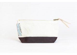 cotton-canvas-pouch-02-brown