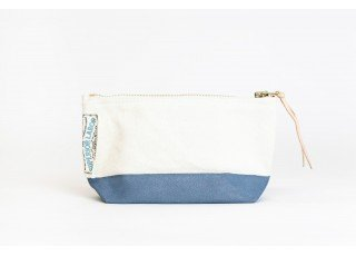 cotton-canvas-pouch-02-blue-gray
