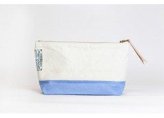 cotton-canvas-pouch-03-light-blue