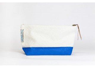 cotton-canvas-pouch-03-sky-blue