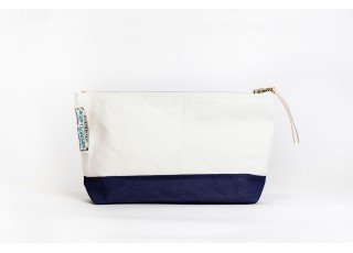 cotton-canvas-pouch-03-navy