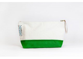 cotton-canvas-pouch-03-yellowish-green