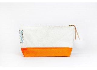 cotton-canvas-pouch-03-orange