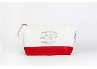 cotton-canvas-pouch-03-red