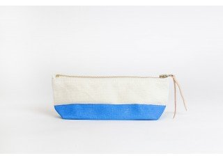 cotton-canvas-pouch-shallow-sky-blue