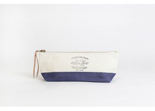 cotton-canvas-pouch-shallow-navy