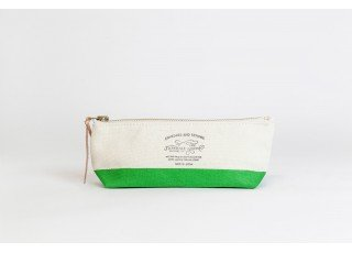 cotton-canvas-pouch-shallow-yellowish-green