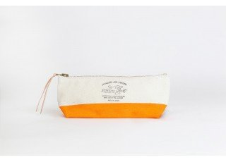 cotton-canvas-pouch-shallow-orange