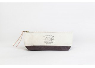 cotton-canvas-pouch-shallow-brown