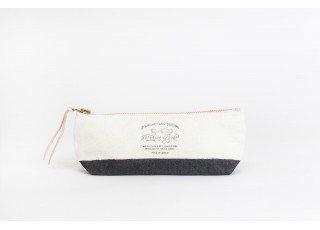 cotton-canvas-pouch-shallow-black
