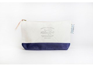 cotton-canvas-pouch-04-navy