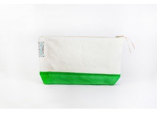 cotton-canvas-pouch-04-yellowish-green