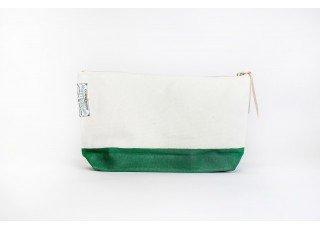 cotton-canvas-pouch-04-green