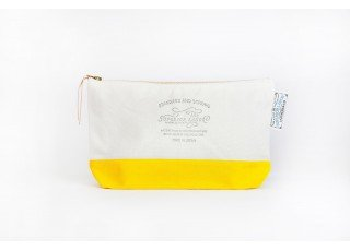 cotton-canvas-pouch-04-yellow